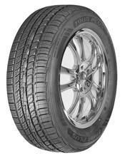 Tour Plus LSH Tires
